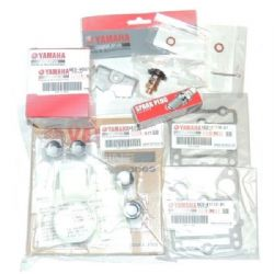 Yamaha Outboard Parts & Accessories
